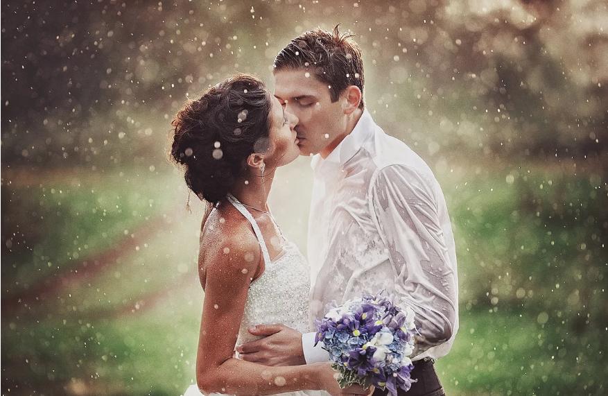 4 минуты, которые разрушают брак