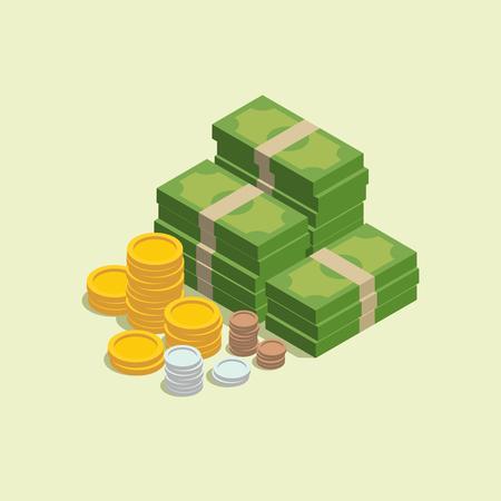 Авансові Платежі за ССО 2019: Терміни Сплата и як розрахуваті