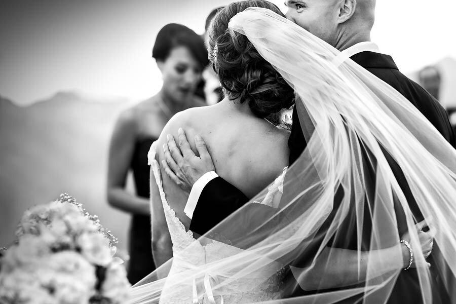 Коли заміж невтерпеж