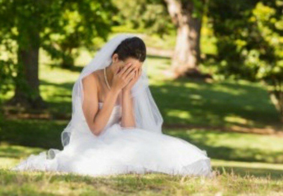 Страх заміжжя і народження дітей. Що робити?