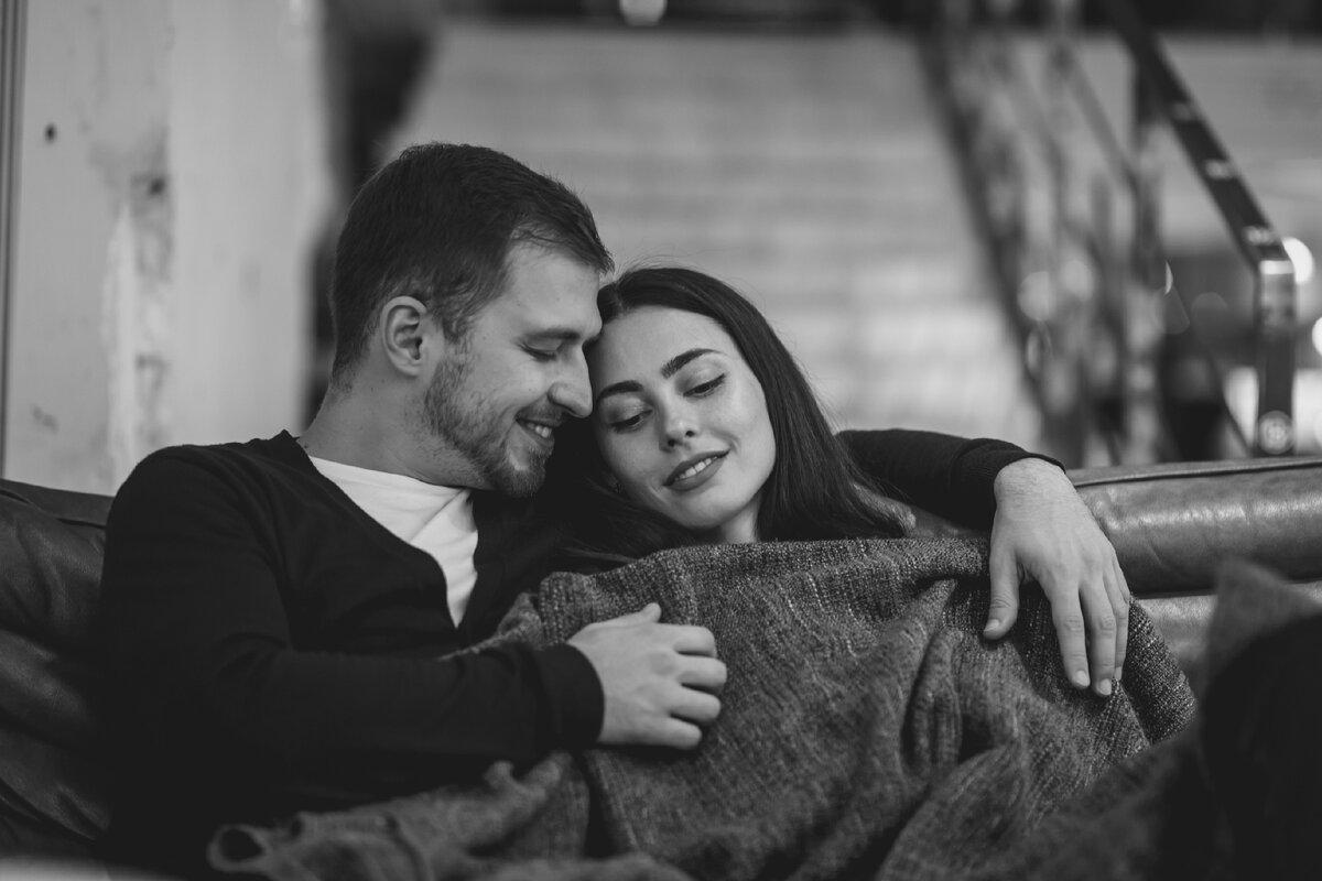 8 порад для чоловіків, які допоможуть завести приємне знайомство на сайті і зустріти супутницю